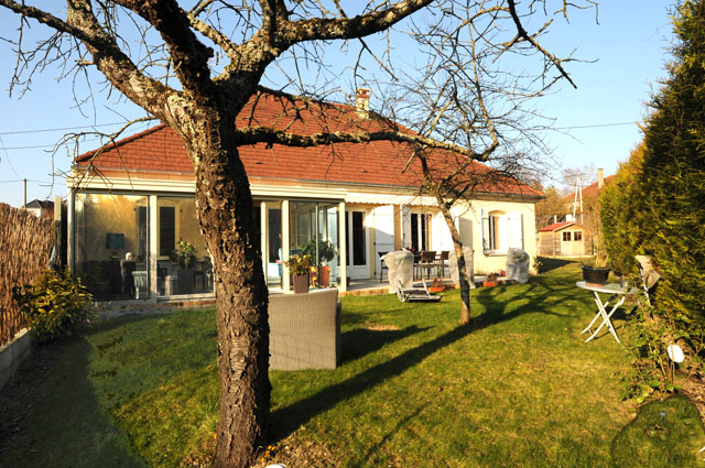 Immobilier agence immobiliere troyes piney france aube for Agence immo troyes